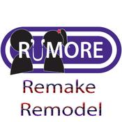 Rumore Web Radio - Remake Remodel