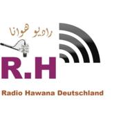 Radio Hawana FM