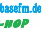 zonebasefm-hip-hop