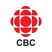 CBC Radio One Calgary