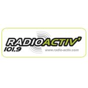 Radio Activ' 101.9 Fm