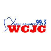 WCJC - Your Country 99.3 FM
