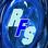 Radio Frei Schnauze