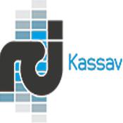 RCI KASSAV