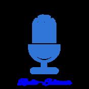 radioschinner