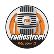 Radiostreet Messina