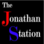 The Jonathan Station