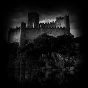 Radio Caprice - Celtic Music