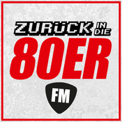Zurück in die 80er | Best of Rock.FM