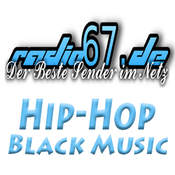 Radio67 - Hip Hop & Black Music