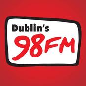 Dublin\'s 98FM