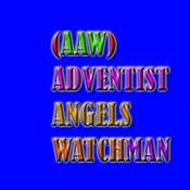 ADVENTIST ANGELS WATCHMAN