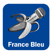 France Bleu RCFM - Naturellement vôtre