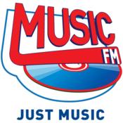 MusicFM Romania