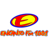 Radio Encanto 100.1 FM