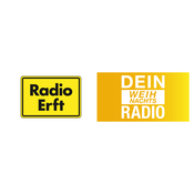Radio Erft - Dein Weihnachts Radio