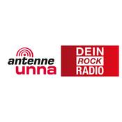 Antenne Unna - Dein Rock Radio