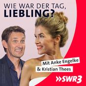 SWR3 - Wie war der Tag, Liebling?