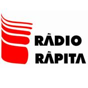 Radio Rápita 107.9 FM