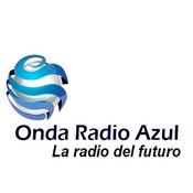 Onda Radio Azul