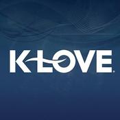 KNDW - K-LOVE 91.7 FM