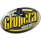 La Grupera MX