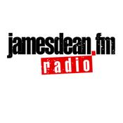 James Dean Radio