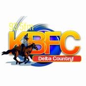 KBFC 93.5 FM