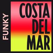 Costa Del Mar - Funky