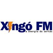Rádio Xingó 98.7 FM