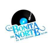 La Bonita del Norte de Río Grande 92.7FM