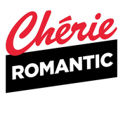 Chérie Romantic