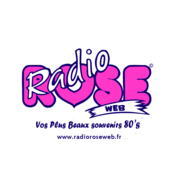 Radio Rose