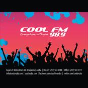 Cool FM 98.9
