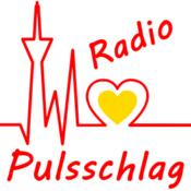 Radio Puls Schlag
