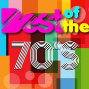 CALM RADIO - Best of the 70s