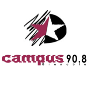 Radio Campus Grenoble