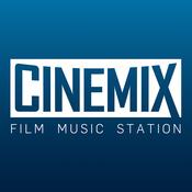 Cinemix