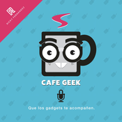 CafeGeek