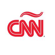 Cnn En Español Podcast Kostenlos Online Hören