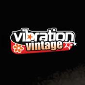 VIBRATION - VINTAGE