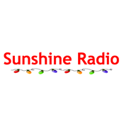 Sunshine Radio Network Christmas