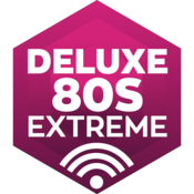 DELUXE 80s EXTREME