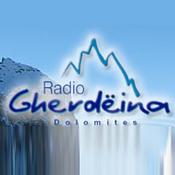 Radio Gardena
