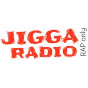 JIGGA RADIO - Online Hip-Hop and Rap