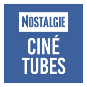 Nostalgie Cine Tubes