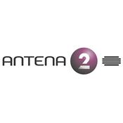 Antena 2 - CIÊNCIA