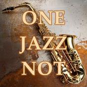 One Jazz Not
