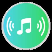 Radio Quergedacht Quer Volksmusik