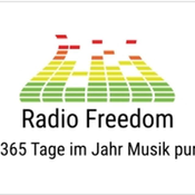 radiofreedom